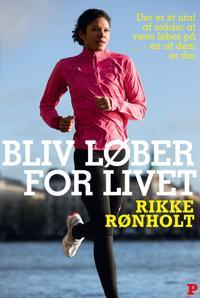 Bliv løber for livet