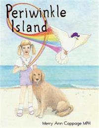 Periwinkle Island