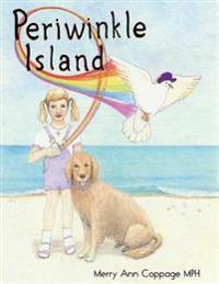 Periwinkle Island