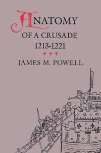 Anatomy of a Crusade