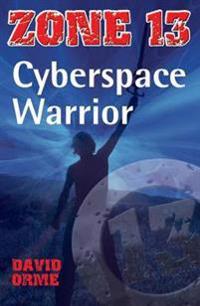 Cyberspace warrior - set one