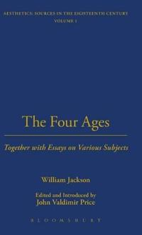 The Four Ages