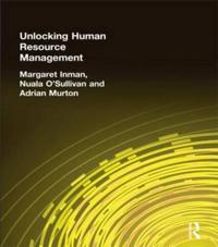 Unlocking Human Resource Management