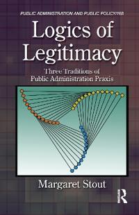 Logics of Legitimacy