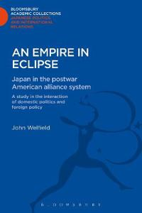 An Empire in Eclipse