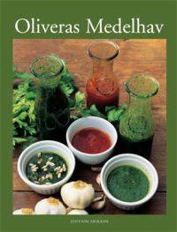 Oliveras Medelhav