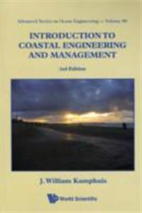 Introduction to Coastal Engineering and Management [with CD (Audio)] [With CD (Audio)]