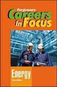 Careers in Focus Energy
