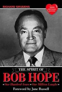 Spirit of Bob Hope