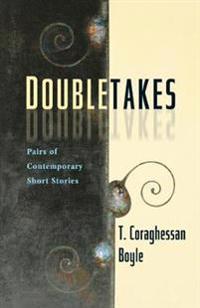 Doubletakes