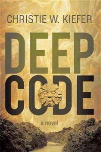 Deep Code