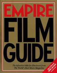 Empire Film Guide