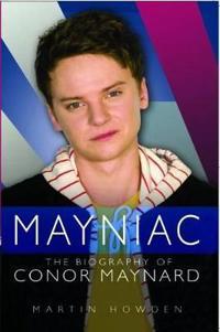 Mayniac