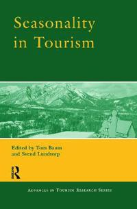 Seasonality in Tourism