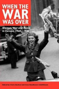 When the War Was Over