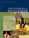 Encyclopedia of Sex and Gender