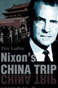 Nixon's China Trip