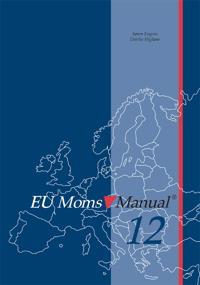 EU Momsmanual 12