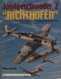 "Jagdgeschwader 2 ""Richthofen"":"