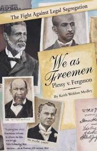 We As Freemen