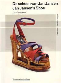 De schoen van Jan Jansen / Jan Jansen's Shoe