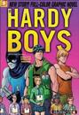 The Hardy Boys 18