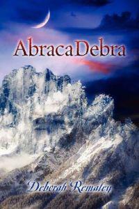 Abracadebra