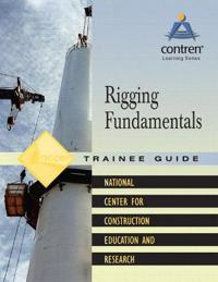 Rigging Fundamentals Trainee Guide