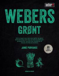 Webers grønt