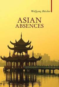 Asian Absences