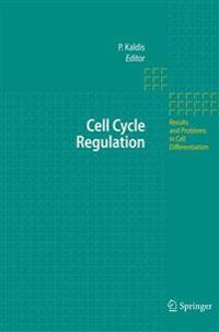 Cell Cycle Regulation