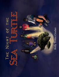 The Night of the Sea Turtle