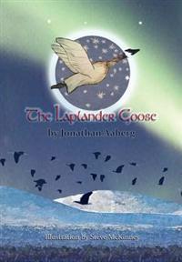 The Laplander Goose