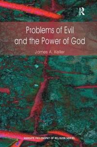 Problems of Evil and the Power of God