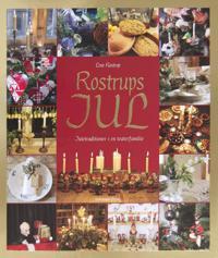 Rostrups Jul