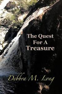 The Quest for a Treasure