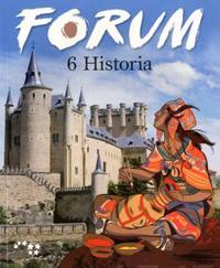 Forum 6 (på svenska)