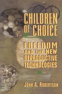Children of Choice