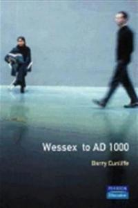 Wessex to 1000 Ad
