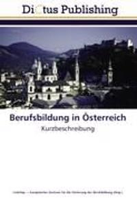 Berufsbildung in Österreich