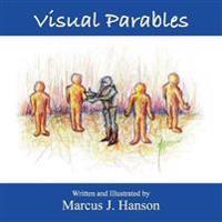 Visual Parables