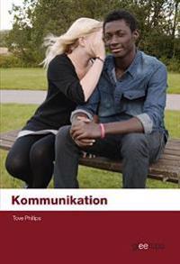 Kommunikation Elevbok