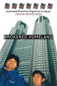 Brokered Homeland