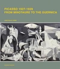 Picasso 1927-1939