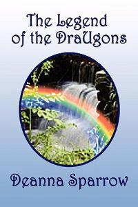 The Legend of the Draugons