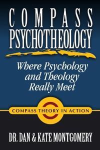 Compass Psychotheology