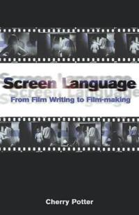 Screen Language