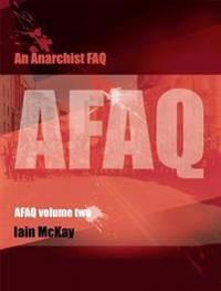 An Anarchist FAQ