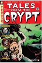 Tales from the Crypt #4: Crypt-Keeping It Real