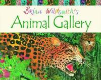 Brian wildsmiths animal gallery